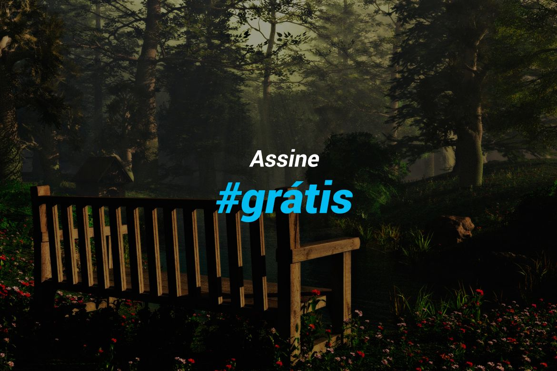 assine