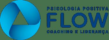 Instituto FLOW de Psicologia Positiva, Coaching e Liderança | Helder Kamei
