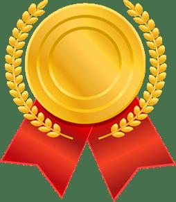 medal2x