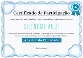 miniatura-certificado-v2