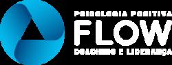 Logo Instituto Flow